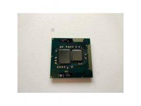Intel® Core™ i3-350M