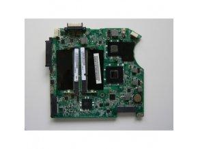 Toshiba Satellite T130-120 - základní deska
