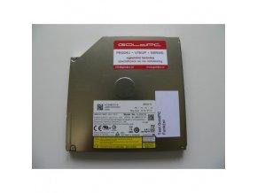 CD / DVD ODD SATA optická mechanika slim