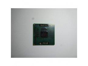 Intel Pentium T4300