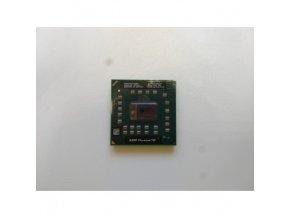 AMD Phenom II N620