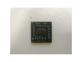 AMD Turion II M520