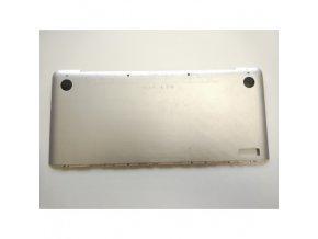 MacBook 13 A1278 2008 spodní kryt