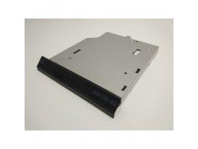 Acer E1-531 P253 optická mechanika CD DVD