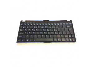 Asus Eee PC 1015PD klávesnice