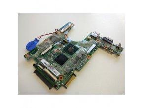 Asus Eee PC 1015PD základní deska