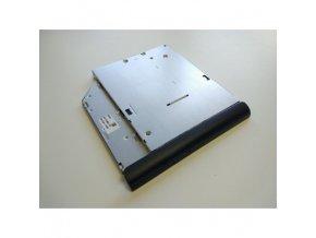 HP 15-af114nc optická mechanika CD DVD