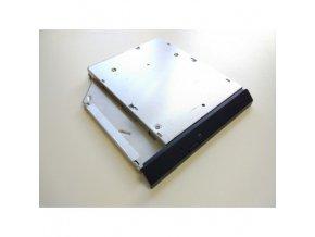 Acer 5560 5560G optická mechanika CD DVD