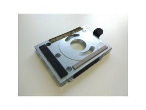 Acer 5560 5560G rámeček pevného disku