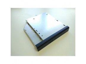 Lenovo ThinkPad 15 0301-GEG optická mechanika CD DVD