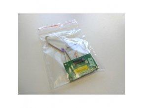 Lenovo ThinkPad 15 0301-GEG čtečka otisku prstu