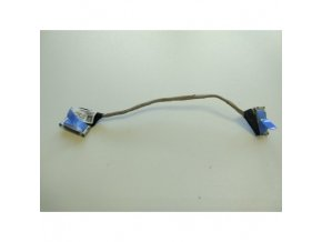 Lenovo E550 kabel