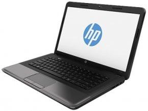 HP 250 v2