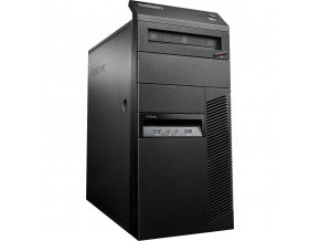 computadora pc equipo intel core i5 4gb 500gb dvd windows 7 D NQ NP 662310 MLU26652124334 012018 F