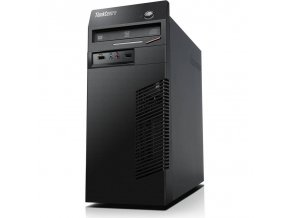 m72e 0958 b1u desktop 983671