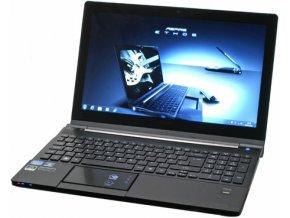 Acer Ethos 5951G