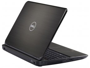 4388DELL Inspiron N5110 laptop
