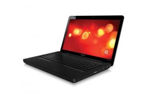 notebook hp compaq presario cq56 180 15 6 led t4500 4gb 500gb dvd rw wifi cam w7hp 64bit ien118833