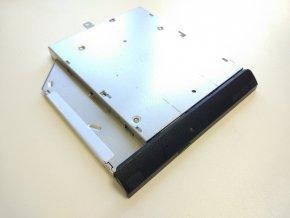 Acer eMachines E732 E732ZG optická mechanika CD DVD