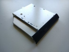Acer V3-771G V3-771 optická mechanika CD DVD