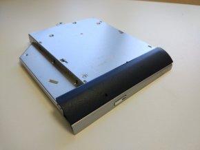 HP Envy DV6 DV6-7250ec optická mechanika CD DVD