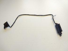 HP Envy DV6 DV6-7250ec redukce optické mechaniky