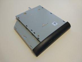 Toshiba Satellite C70 C70-A optická mechanika CD DVD