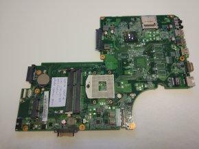 Toshiba Satellite C70 C70-A základní deska