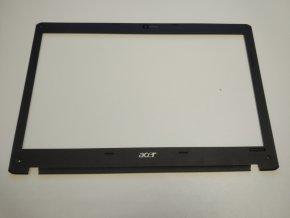 Acer 5810T 5810TG 5410T rámeček displeje
