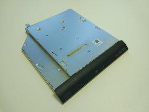 Acer 5810T 5810TG 5410T optická mechanika CD DVD
