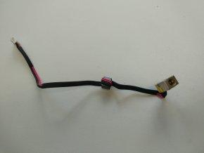 Acer 5253 napájecí konektor