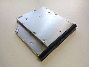 Acer 5542 5242 5542G optická mechanika CD DVD
