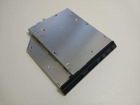 HP 8560p optická mechanika CD DVD