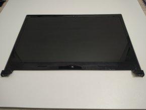 Lenovo Flex 15 rámeček displeje+LCD displej+digitizer