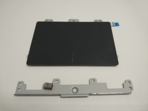 Lenovo Flex 15 touchpad