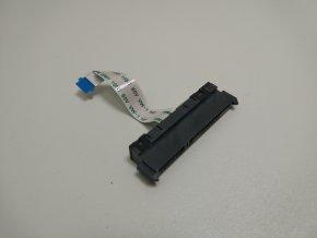 Lenovo Flex 15 SATA kabel disku