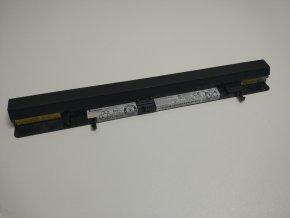 Lenovo Flex 15 baterie-dobrý stav