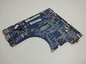 Lenovo Flex 15 základní deska s i5-4200U