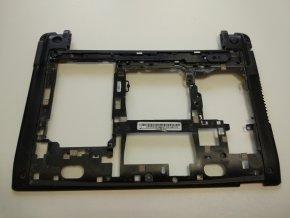 Acer B113 spodní vana