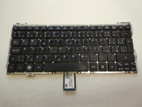 Acer B113 klávesnice