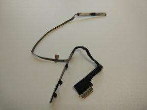 Acer B113 flex kabel LCD displeje s webkamerou