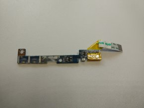 Acer B113 LED diody board