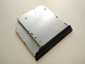 HP 8460p optická mechanika CD DVD