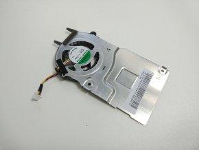 Packard Bell ENME69BMP ventilátor chlazení