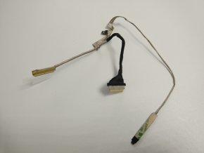 Packard Bell ENME69BMP flex kabel LCD displeje