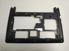 Acer D257 D270 spodní vana