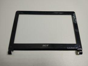 Acer D257 D270  rámeček displeje