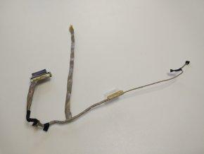Lenovo S10-3 flex kabel LCD displeje