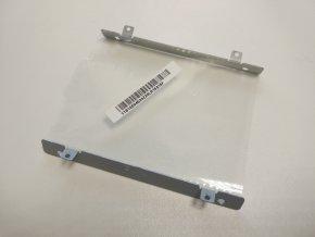 Lenovo S10-3 rámeček pevného disku