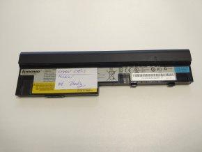 Lenovo S10-3 Baterie